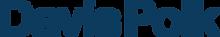 Davis Polk Transparent Logo.png