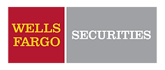Wells Fargo Securities Logo.png