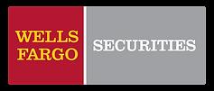 Wells Fargo Securities Logo.png