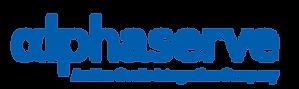 Alphaserve-Blue-NEW-logo.png