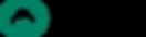 Full Color Logo_300ppi.png