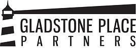 gladstone place FINAL horizontal_Platinu