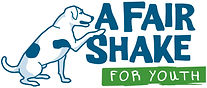 A Fair Shake for Youth.jpg