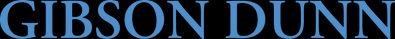 Gibson Dunn Logo-HighRes-Blue.jpg