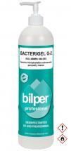 Bacterigel G-2 Solución hidroalcoholica autosecante,desinfección de piel 750 Ml