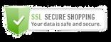 Seguridad de compra_edited.png