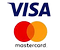 Visa master card_edited.png