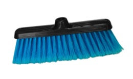 Recarga de cepillo