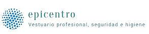 Logo epicentro 2_edited.jpg