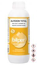 Alfexon Total Insecticida concentrado adulticida y larvicida 1 Litr