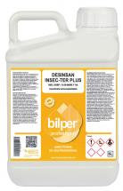 Desisan Insec-Ter Plus Insecticida termonebulizable  5 Litr