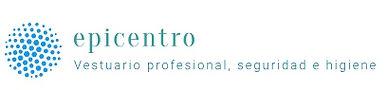 Logo epicentro 2.jpeg