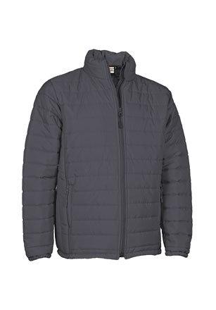 Chaqueta de abrigo nuevo tejido Loft, ligero y térmico