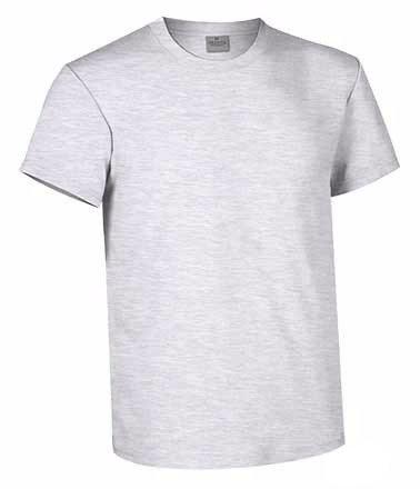 Camiseta Top de corte clásico