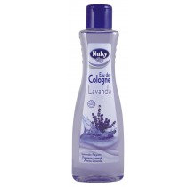 Agua de colonia Lavanda   750ml