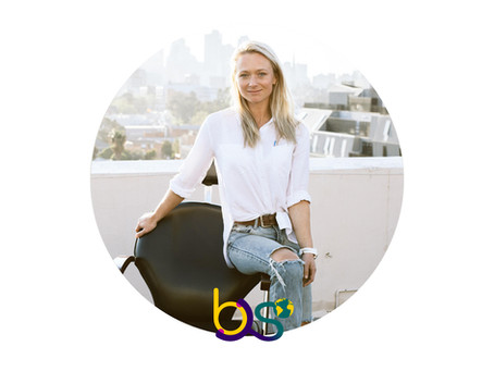 Izzy | Social media health advocate