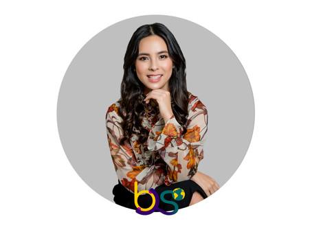 Dana | Podcast Host