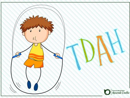 Exercitar-se antes da escola reduz sintomas do TDAH