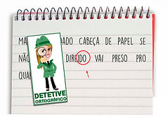 Detetive_ortográfico.jpg