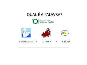 QUAL_É_A_PALAVRA.jpg
