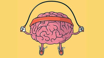 cerebro-blog.jpg