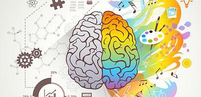 neurociência-1024x496.jpg