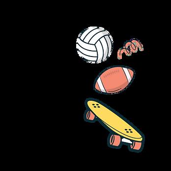 KWOSCAR - sport gear.png