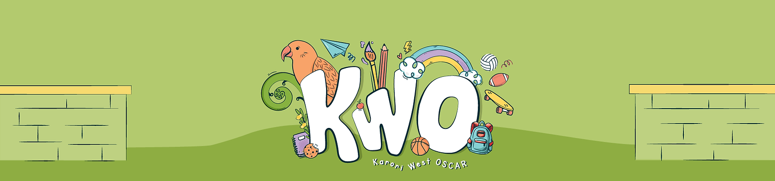 KWOSCAR - Banner high res.png