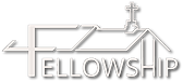 Fellowship Logo for Web.png