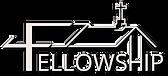 Fellowship Logo for Web.png