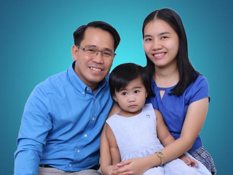 Villanueva Nov/Dec 2020 - Philippines