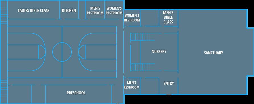 Church Map 1F.png