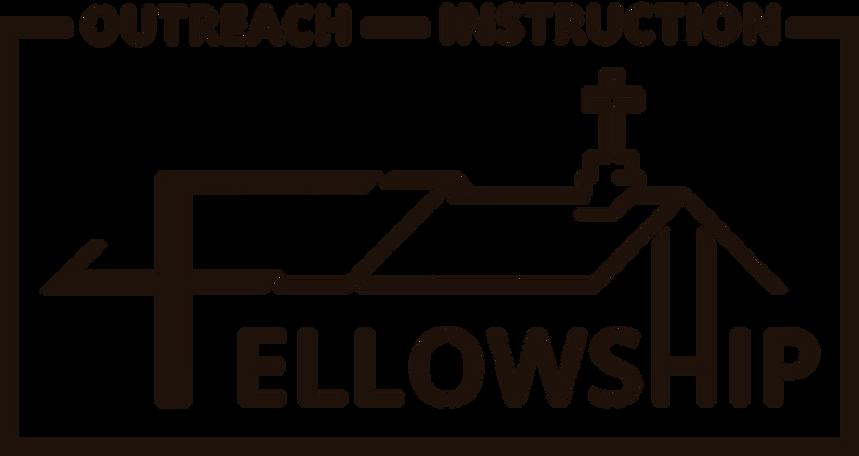 Fellowship Homepage Logo.png