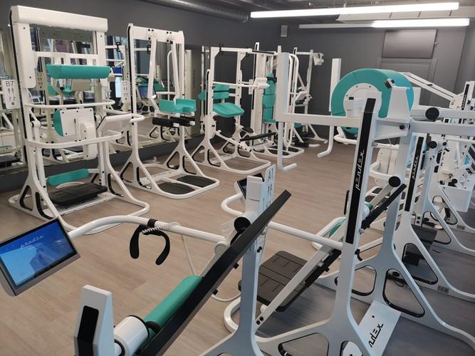 pendex gym  Vilnius Grand Resort 2 .jpg
