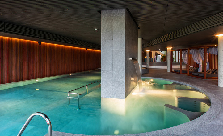 The V SPA & Wellness center  (9).jpg