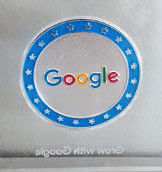 AB Dirt Works Google Award Plate.jpg