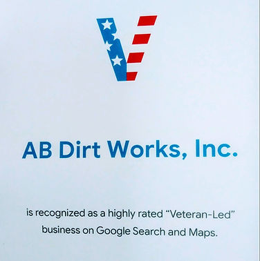 AB Dirt Works Google Award.jpg