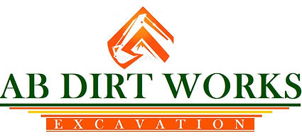 AB DIRT WORKS Logo%202020_edited.jpg