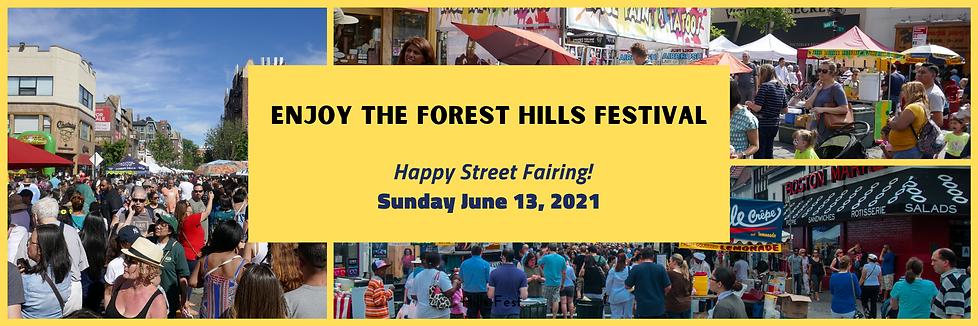 Street Fair 6-13-2021.png