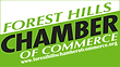 FH Chamber Logo White Background.png