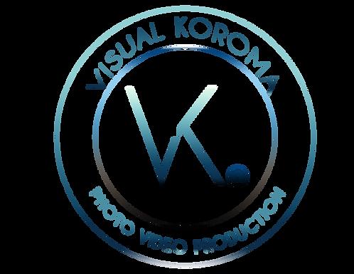 Visual Soul Studios