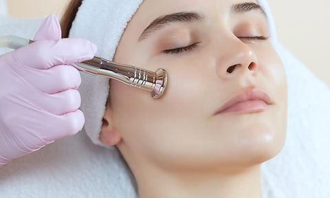 microdermabrasion auckland.jpg