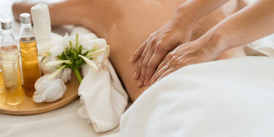 massage auckland.png