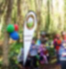 forest, partym bushcraft, cork, ireland, eco adventures