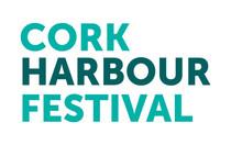Cork Harbour Festival presents a carnival of maritime culture thisJune 4-12!