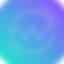 WiSaw logo