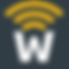 echowaves logo