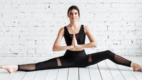 Post Workout Self Care Guide: Theragun/ Hypervolt