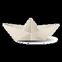 Papirbåd