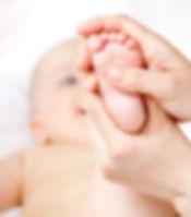 baby mass photo.jpg
